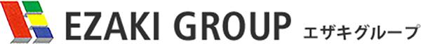 EZAKI GROUP エザキグループ 採用サイト